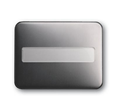busch jaeger 1781 20 alpha lichtschalter lichttaster wippe platin. Black Bedroom Furniture Sets. Home Design Ideas