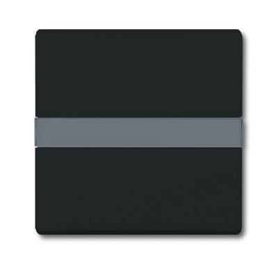 busch jaeger 2106n 35 allwetter44 lichtschalter. Black Bedroom Furniture Sets. Home Design Ideas