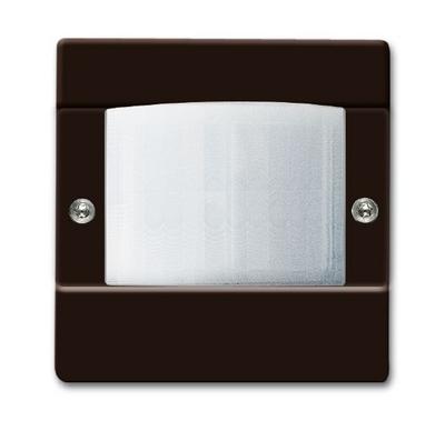 busch jaeger 6800 31 102c allwetter44 busch w chter 180 up. Black Bedroom Furniture Sets. Home Design Ideas